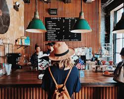 The Pros And Cons Of Starting A Coffee Shop Business - Coffee Shop ...