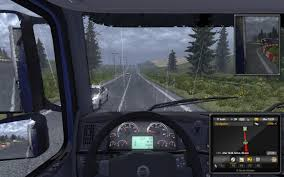 Buy Euro Truck Simulator 2 Steam Ets 2 Freightliner Flb Maddog Skin 132 Ets2 Game Download Mod Renault Trucks Cporate Press Releases Truck Racing By Renault Tough Modified Monsters Download 2003 Simulation Game Rams Pickup Are Taking Over The Truck Nz Trucking More Skin In Base Pack V 1002 Fs19 Mods Scania Driving Simulator Excalibur Games American Save 75 On Euro Steam Mobile Video Gaming Theater Parties Akron Canton Cleveland Oh Gooseneck Trailers Truck Free Version Setup