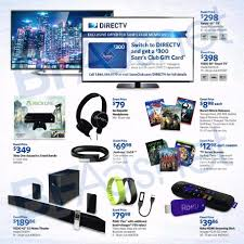 Sams Club Cyber Deals - Best Buycom 20 Off Sams Club Contacts Promo Codes Coupons For August 2019 Costco Membership Coupon June 2018 Panda Express December Why Is Crushing Walmartowned Huffpost Full Mattress Sweet Coupon Code Have Label Free 1 Year Sams Membership The Ultimate Aldi Comparison Chart Printables Promotions Lake Blackshear Resort Golf Cordele Ga How To Shop At Without A Money Talks News Renew Life Brand 50 Free Photo Prints Julies Freebies
