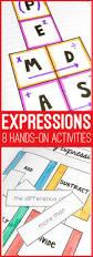 Cpm Technology Algebra Tiles by Best 20 Algebraic Expressions Ideas On Pinterest Solving