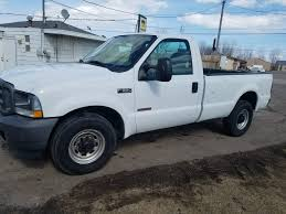 100 Used Truck For Sale Used Carsused Truckscars For SaleOshkosh