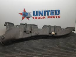 Stock #P-1365 | United Truck Parts Inc. Stock P2095 United Truck Parts Inc Sv1726 P2944 P1885 Sv1801120 Sv17224 Air Tanks Sv17622 P2192 Cab P2962