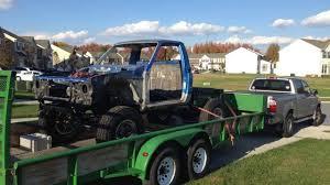 100 1983 Toyota Truck Pickup Restoration YouTube