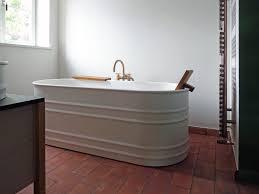 badplanung badsanierung bad im bauhausstil goldmann