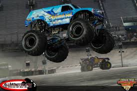 Back To Charlotte For Back To School Monster Truck Bash Hot Wheels Monster Jam Bad Habit Bad Habit 2013 Unboxing Youtube Rock Springs Wyoming Megapromotions Tour Live Motsports Frenchcadian Driver Revved Up For Life Qnlinecom Badhabit Trigger King Rc Radio Controlled Racing Breaks Truck Jump Record Aoevolution Amazoncom Diecast Vehicle 124 Autograph Spider Man Bari Musawwir 8x10 Photo Ebay Rev Tredz 143 Pro Modified Scale Die Cast Metal Body Bgh43 Spectacular 2011 Qubec