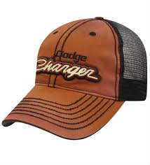 Dodge Charger Trucker Hat DC07-5620 - Free Shipping On Orders Over ... Mack And Soul Band On Twitter Httpstcoxvdhtlzuxi Via Youtube Texas Chrome Shop Vintage Trucker Baseball Hat Cap Mesh Snap Back Red With Mens Nfl Pro Line Navyorange Chicago Bears Iconic Fundamental Hdwear Team Elite Truck Bulldog Snapback Made In Usa 6panel Indian Motorcycles Black Flexfit Megadeluxe Accsories The Eric Carle Museum Of Picture Book Art Suzuki Old Logo Etsy Amazoncom First Lite Tactical Hunters Authentic Merchandise