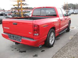 2004 Dodge Ram 1500 Parts Car - Stk#R15777   AutoGator - Sacramento, CA Dodge Ram Pickup 2500 878px Image 5 Ram 1500 Prunner Bumper 4 Beautiful 20 Aftermarket Bumpers For U Joint Kit Front 4x4 2 Part Drive Shaft 3 Non Dodge Pickup Cv Axle 062011 All Front Both Side Dana 44 Disc Brake Dust Cover Shield Cje3200 1999 Crew Cab Specs Photos Modification Used Parts 2017 57l Hemi 4x4 Subway Truck Inc Door A 1996 For Sale Farr West Ut Genuine And Accsories Leepartscom Wwwcusttruckpartsinccom Is One Of The Largest Accsories Your Complete Guide To Everything You Need