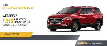 100 Mississippi Craigslist Cars And Trucks By Owner UJ Chevrolet In Mobile Serving Daphne AL Pascagoula Lucedale