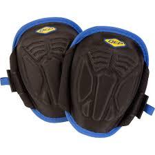 qep f3 stabilizer knee pad 79642q the home depot