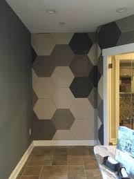 image result for large format tile installation residential