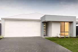 100 Home Designes Designs Affordable House And Land Plans Peet S