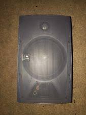 Sonance Stereo In Ceiling Speakers by Sonance Speakers Ebay