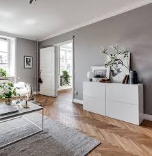 coco lapine design wohnzimmer grau wohnen innenarchitektur