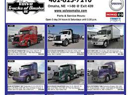 Truckpaper Com Ad Aspx Http Detail Truck Paper Volvo Tiguan Blue ... Jordan Truck Sales Used Trucks Inc Welcome To Transource And Equipment Cstruction Capitol Mack Lucken Corp Parts Winger Mn Koch Trucking For Sale Springfield Trailer Mo Service Repair Allstate Peterbilt New Ari Legacy Sleepers Is Trademark A Earing Prior Written Strictly Paper Volvo Home Go Capital Whosale Dump Trucks For Sale