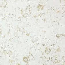 seashell quartz slab arizona tile