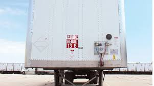 Carriers, Suppliers Work To Boost Utilization Of Cargo Sensors ... Xtra Lease Plans To Add Cargo Sensors Its New Dry Van Units Pushes The Envelope On Trailer Technology Ltrucks Fedex Ground 2018 Guide Truck And Trailer West Equipment Leasing Llc Chris Lucas Area Manager A Berkshire Hathaway Xtra Skin Pack For Kenworth T800 Mods World Carrier Drivers Climb Board With Spngride Suspeions Mountain River Trucking Reefer Tnsiam Flickr David L Cottingham Linkedin Carriers Suppliers Work Boost Ulization Of Cargo Sensors