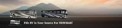 100 Craigslist Truck Campers For Sale RV Dealer New Used RV Dealership In Fife WA Fife RV Center