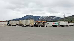 100 Nearest Ta Truck Stop Pilot