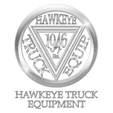 100 Hawkeye Truck Equipment Associate Members APAI
