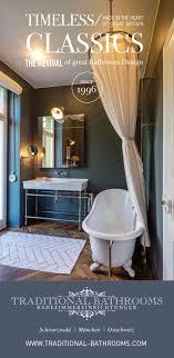 klassische badezimmer klassisches badezimmer
