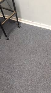 fitted carpet after cleaning kb carpet upholstery