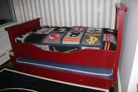 Bratt Decor Joy Crib Used by Gently Used Bratt Decor Bratt Decor Toddler Bed Toddler Beds