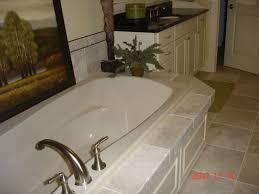 Bath Remodeling Lexington Ky by Custom Bathroom Remodel Hba Construction