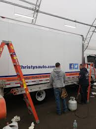 100 Truck Rental Ri NESolutions On Twitter Getting Another One Done For