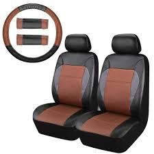 47 In. X 23 In. X 1 In. PU Front Universal Car Seat Covers Leather ... Fj Cruiser And Child Car Seats T Family Adventures 47 In X 23 1 Pu Front Universal Seat Covers Leather Chevrolet 350 Truck Reupholstery Upholstery Shop The Back Is The Right For Littles High Quality Durable Car Seat Covers For Pickup Trucks Dsi Automotive Fia Neo Neoprene Custom Fit 19992007 Ford F2f550 Rear Set 2040 Gun Mount Storage Boxes For Your Guns Valuable Items Covercraft F150 Chartt Pair Buckets 200914 Cover Pets Khaki Pet Accsories Formosacovers 751991 Regular Cab Solid Bench Rugged