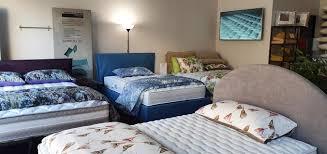 effetto notte materassi e letti startseite