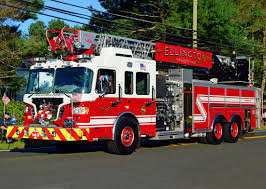 Ellington - Zack's Fire Truck Pics Clinton Zacks Fire Truck Pics Spartan Chassis Everythings Riding On It Custom Trucks Smeal Apparatus Co Manhassetlakeville Department Ladders City Of Lancaster Danfireapparatusphotos Drawings 2008 Crimson Intertional 4400 4x4 Pumper Used Details Prince Orges County Maryland Fire Apparatus Njfipictures New Erv Ladders For Houston Pinterest Langford Hall 1 2625 Peatt Rd Bc Ann Arbor Township Tanker 5 2005 Crimsons Flickr