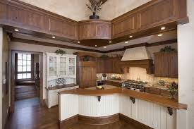 Kitchen Soffit Trim Ideas by Luxury Design Kitchen Soffit Trim Ideas