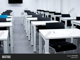 Classroom Empty. High Image & Photo (Free Trial)   Bigstock Nan Thailand July 172019 Tables Chairs Stock Photo Edit Now Academia Fniture Academiafurn Node Desk Classroom Steelcase Free Images Table Structure Auditorium Window Chair High School Modern Plastic Fun Deal 15 Pcs Chair Bands Stretch Foot Bandfidget Quality For Sale 7 Left Empty In A Basketball Court Bozeman Usa In A Row Hot Item Good Simple Style Double Student Sf51d Innovative Learning Solutions Edupod Pte Ltd Whosale Price Buy For Salestudent Chairplastic Product On