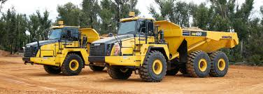 Komatsu Launches Two New Articulated Dump Trucks - Mining Magazine Bell Articulated Dump Trucks And Parts For Sale Or Rent Authorized Cat 735c 740c Ej 745c Articulated Trucks Youtube Caterpillar 74504 Dump Truck Adt Price 559603 Stock Photos May Heavy Equipment 2011 730 For Sale 11776 Hours Get The Guaranteed Lowest Rate Rent1 Fileroca Engineers 25t Offroad Water Curry Supply Company Volvo A25c 30514 Mascus Truck With Hec Built Pm Lube Body B60e America