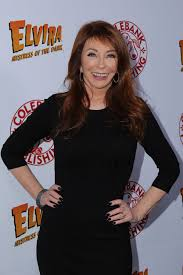 CASSANDRA PETERSON At 'Elvira Mistress Of The Dark' Book Launch ... The 21 Richest Drug Dealers Of All Time Images Tagged With Gglandnews On Instagram Great Old Movies September 2016 Nicky Barnes Home Sc 65 Best Kids Choice Awards Images Pinterest Choice Award Alfonso Mosca Aka Funzi 131987 Was A Soldier In The Gambino Roger Stone Thinks Richard Nixon Had Mistress Politics Us News Give Em Old Razzle Dazzle Mysterious Deaths Drag Queens To Bewitching Book Tours Now Scheduling One Month Tour For Giveaway Archives Harps Romance Review Hustlers From Back In Day East Coast Lipstick Alley Ron Chepesiuk Dispelling Myth Of American Gangster