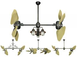 Ceiling Fan With Palm Leaf Blades by 100 Airspan Ceiling Fan 47 Patio Ceiling Fans With Lights