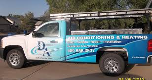 Contact Definitive Air - Air Conditioning & Heating - Definitive Air ... Air Cditioning Wilmington Nc Repair Ford How To Fix Clutch Gap Youtube It Cool Heating 2214 Lithia Pinecrest Rd And Heating Repair Service Replacement In One Hour Closed Maryland Grove Cooling Blog Cditioner Houston Refrigeration Before You Call A Ac Man Comfoexpertsacrepair Comfort Experts Tomball Sacramento Fox Family
