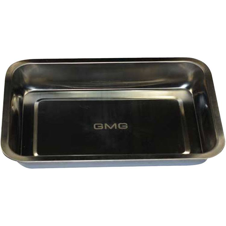 Green Mountain Grills GMG Grill Pan