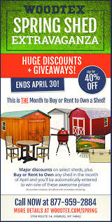Woodtex Sheds Himrod Ny by Star Gazette Elmira Ny Business Directory Coupons Restaurants
