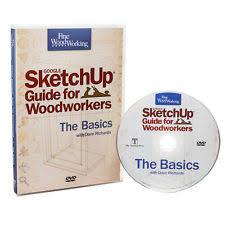 woodworking dvd ebay