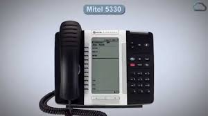 The Mitel 5330 IP Phone Training - YouTube Mitel 5212 Ip Phone Instock901com Technology Superstore Of Mitel 6869 Aastra Phone New Phonelady 5302 Business Voip Telephone 50005421 No Handset 6863i Cable Desktop 2 X Total Line Voip Mivoice 6900 Series Phones Video 6920 Refurbished From 155 Pmc Telecom Sell 5330 6873 Warehouse 5235 Large Touch Screen Lcd Wallpapers For Mivoice 5320 Wwwshowallpaperscom Buy Cisco Whosale At Magic 6867i Ss Telecoms