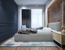 2 Luxury Apartment Designs For Young Couples Apartments Design Ideas Awesome Small Apartment Nglebedroopartmentgnideasimagectek House Decor Picture Ikea Studio Home And Architecture Modern Suburban Apartment Designs Google Search Contemporary Ultra Luxury Best 25 Design Ideas On Pinterest Interior Designers Nyc Is Full Of Diy Inspiration Refreshed With Color And A New Small Bar Ideas1 Youtube Amazing Modern Neopolis 5011 Apartments Living Complex Concept