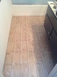 American Marazzi Tile Denver by 68 Best Floors Images On Pinterest Homes Diy And Bathroom Flooring