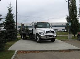 Hino Central | Medium Duty Trucks Edmonton 1-888-436-9822 Used Semi Trucksheavy And Medium Duty Trucks Inventory Hshot Hauling How To Be Your Own Boss Work Truck Info Rollback Ledwell Fleet Parts Com Sells Heavy At Truckfinders Incporated Texas Sales Light Toronto Gta New Used Truck Sales Medium Duty Heavy Trucks 1998 Intertional 4700 25950 Edinburg Gm Unveils Expanded Chevy Silverado Mediumduty Lineup