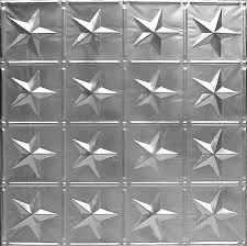 design decorative ceiling tiles wishihadthat tin ceiling