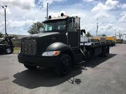 2019 New Peterbilt 337 *BLACKOUT EDITION* 22SRR6TW-LP (LCG) ROLLBACK ... 2019 New Peterbilt 337 22 Rollback Tow Truck Stepside Classicbagger 22ft Jerrdan 22srr6tw Blackout Edition 22srr6twlp Lcg Tow Trucks For Salepeterbilt379 Pete Century 5030tfullerton Ca Truckshark Fepeterbilt Heavy Duty Tow Truck 15596882809jpg Wikimedia Gallery Earl R Martin Inc Lepeterbilt377sacramento Caused A Photo On Flickriver Vintage Truck American Towing 48618031 Salepeterbilt567 1150fullerton Canew Sold 2014 Vulcan V30 Medium Wrecker