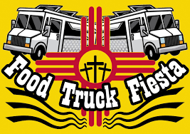 100 Paddy Wagon Food Truck Fiesta Downtown Las Cruces Partnership