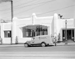 Nelsons Laundry Truck [in Front Of 2300 Cambie Street] - City Of ... Delivery Truck Laundry Phone Stock Vector 3665913 Shutterstock Bob And His Quick Service Vintage Photos Pinterest Vintage Tin Mohawk Toys Ok Van Vehicle Five New Food Trucks In La Worth Trying Taco How Is Your Hospital Laundering Its Linens We Tried To Find Out Mobile Laundry Truck Cleans Clothes For Homeless Free Of Charge 21footer Alinum Centro Manufacturing Cporation Lila Creighton Designer The Pg Helping Victims Hurricane Matthew Mop Up North Carolina Seek By Product Categories Products Mingfaigroup Shower Trucks Like This One Denver Will Hit