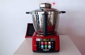 robot de cuisine magimix robot cuisine magimix conseils dutilisation robot multifonction