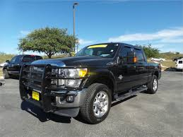 Lovely Used Ford F 250 Trucks For Sale By Owner - EntHill Small Ford Trucks Used Satisfying F550 Dump Truck For Sale New Ford F150 Sale Autotraderca Commercial Pickups Chassis And Medium For In Florida Van Cab Chassis Mix Wallpaper Tulsa Best Image Kusaboshicom Oro Car Lovely F 250 By Owner Enthill Lifted 2017 150 Xlt 44 44351 Nc Beautiful By Waukesha Ewald Automotive Group